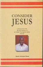Consider_Jesus